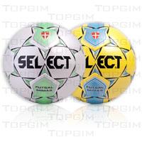 Bola de Futsal Select Mimas