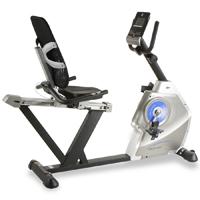 BH Fitness - Comfort Ergo