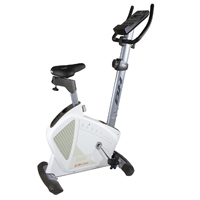 BH Fitness - Nexor Plus