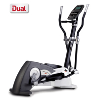 BH Fitness - Brazil Dual
