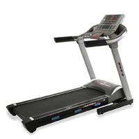 BH Fitness -I.F5 AERO DUAL