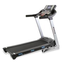 BH Fitness - F1 Run