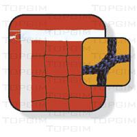 Rede de Voleibol Escolar - Competição