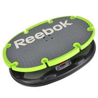 Core Board Profissional Reebok
