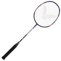 Raquete de Badminton Victor AL-3300