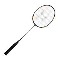 Raquete de Badminton Victor G-7500