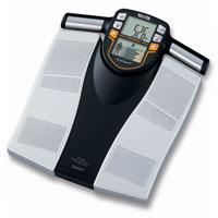 Monitor de composição corporal - impedancímetro - Tanita BC-545N
