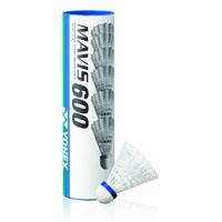 Voador de badminton Yonex Mavis 600
