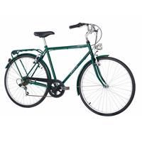 Bicicleta Órbita Lusitana