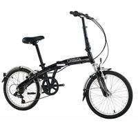 Bicicleta Órbita Aveiro