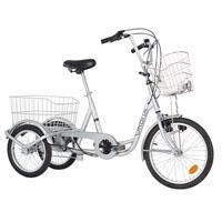 Bicicleta Órbita Sines