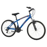 Bicicleta Órbita Orion