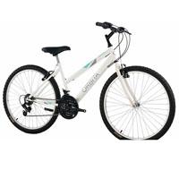 Bicicleta Órbita Daphnis