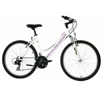 Bicicleta Órbita Rhea
