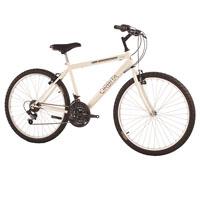 Bicicleta Órbita Deimos