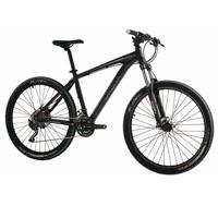 Bicicleta Órbita Oberon 5.1