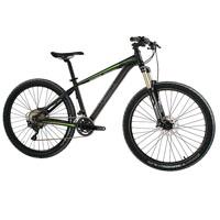 Bicicleta Órbita Oberon 5.2