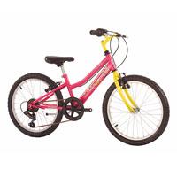 Bicicleta Órbita Odissey  Girl