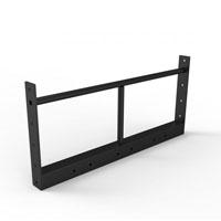 Original_cross-bar-105mm_web