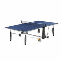Mesa de ténis de mesa Cornilleau Sport 250