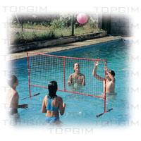 Kit p/ voleibol aquático
