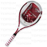 "Raquete de ténis Dunlop ""3 Hundred"""
