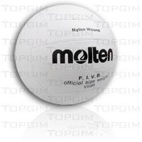 Bola de Voleibol Molten V8R