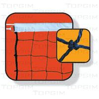 Rede de Voleibol Escolar/Lazer