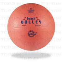 "Bola  Voleibol de Praia  ""Trial Ultima"""