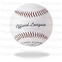 Bola de Basebol