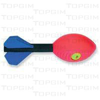 Nerf Mini Vortex - 18cm