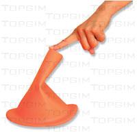 Cone hiper soft - 16cm