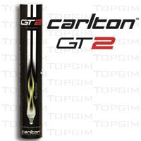 Voador de Badminton Carlton GT2