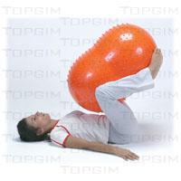"Bola ""Sens`o`roll"" - 50cm"