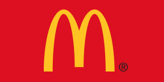 McDonald's UK case study