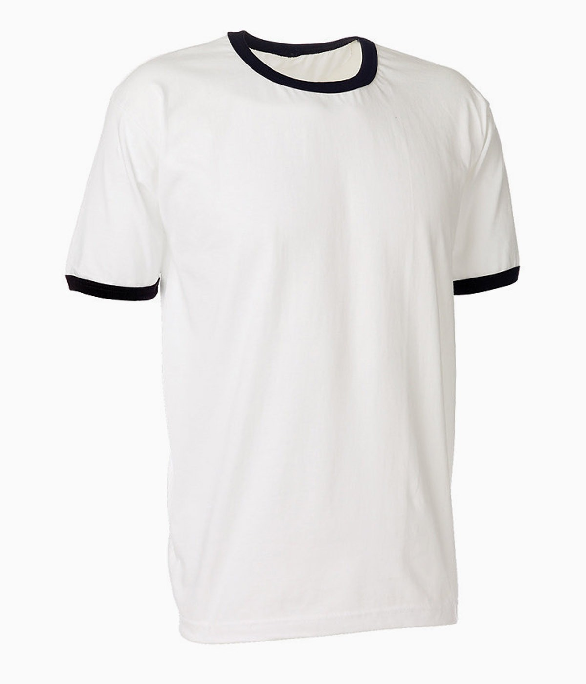 Wholesale T Shirts Toptee Private Label Blank Tee Shirts