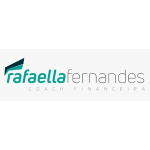 Logo rafaella
