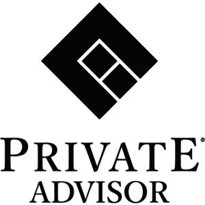 Logo private 1