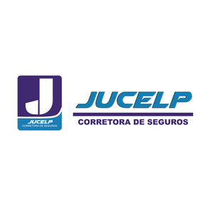 Jucelp recuperado