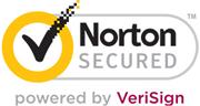 norton-secured-logo-180