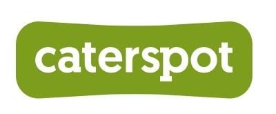 caterspot affiliate program