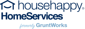 Househappy Home Services