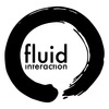 Fluid Interaction logo
