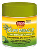 African Pride Olive Miracle Creme