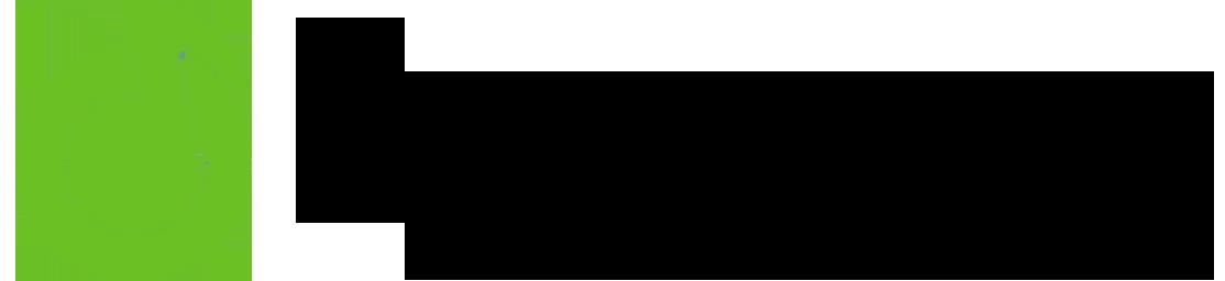 Resultado de imagem para Kompoz PNG