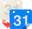 Spanning Undelete for Google Calendar_Icon
