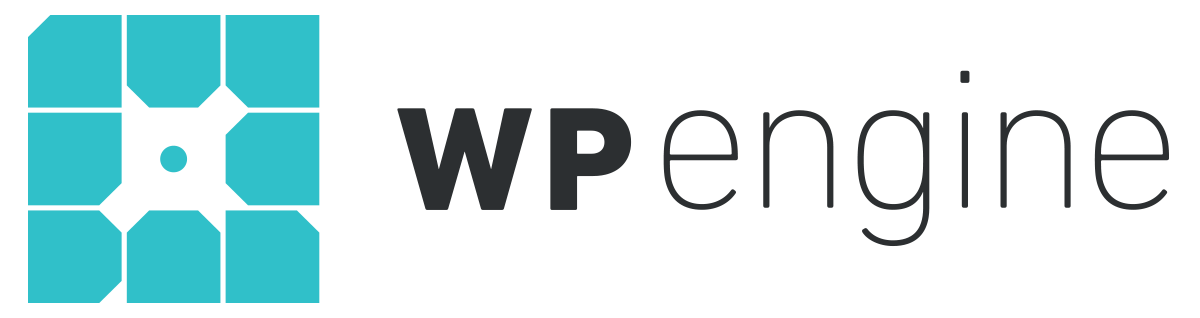 WP Engine WP Engine's Enterprise WordPress solutions provide a robust, secure, and scalable platform for complex, high-traffic WordPress deployments. Our hand-tuned, custom configurations can support tens of millions of visitors a month.