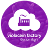 Violacein Factory