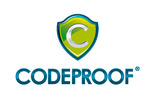 Codeproof Logo