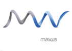Transparent Metalworks Logo (Dark Background)